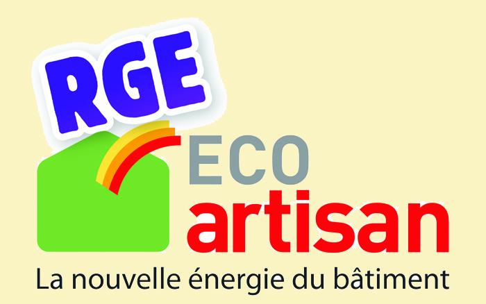 Actualités Lenaud, spécialiste en génie climatique plomberie rénovation