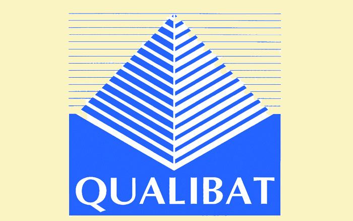 Qualification Qualibat en génie climatique plomberie rénovation | LENAUD