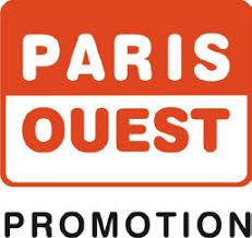 Références génie climatique Paris Ouest Promotion